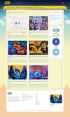 04-gallery-2-sidebar.__thumbnail
