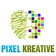 pixelkreative