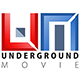 UndergroundMovie