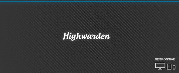 highwarden