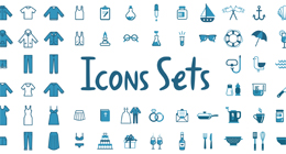 Icons Sets