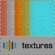 Grunge Blank Color Paper Sheet - GraphicRiver Item for Sale