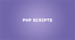 PHP by AirTheme