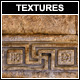 Antique Greek and Roman Stone Textures - GraphicRiver Item for Sale