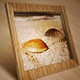 Photo Frame Mock Up - GraphicRiver Item for Sale