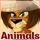 Animation of Animals - ActiveDen Item for Sale