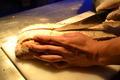 Fresh Bread - PhotoDune Item for Sale