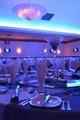 Banquet - PhotoDune Item for Sale