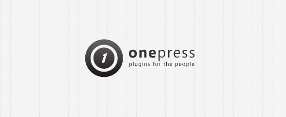 OnePress