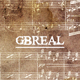 GBREAL