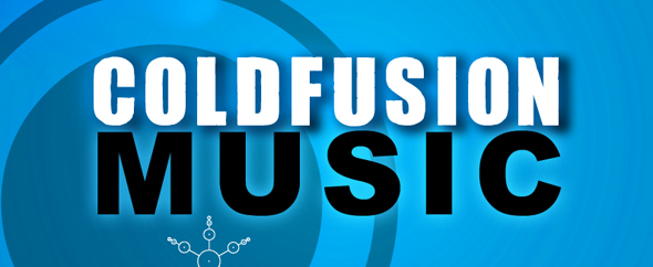 coldfusionmusic