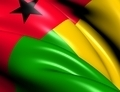 Flag of Guinea-Bissau - PhotoDune Item for Sale