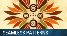 MY Patterns