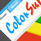 Color Supreme - ThemeForest Item for Sale