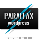 Parallax WP - ThemeForest Item for Sale