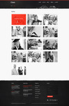 08_gallery.__thumbnail