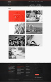 09_gallery.__thumbnail