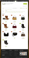 05_shop-loremipsum.__thumbnail