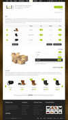 08_cart-loremipsum.__thumbnail