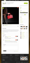 09_detail-post-loremipsum.__thumbnail