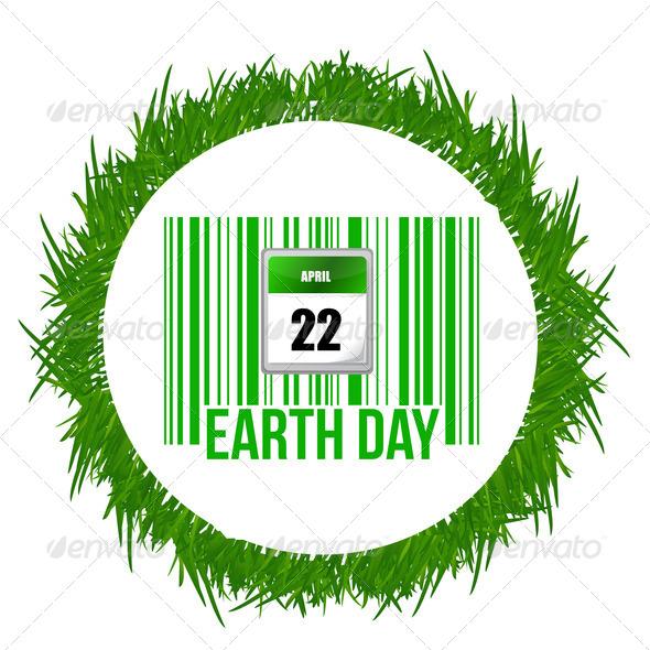 PhotoDune earth day 3675632