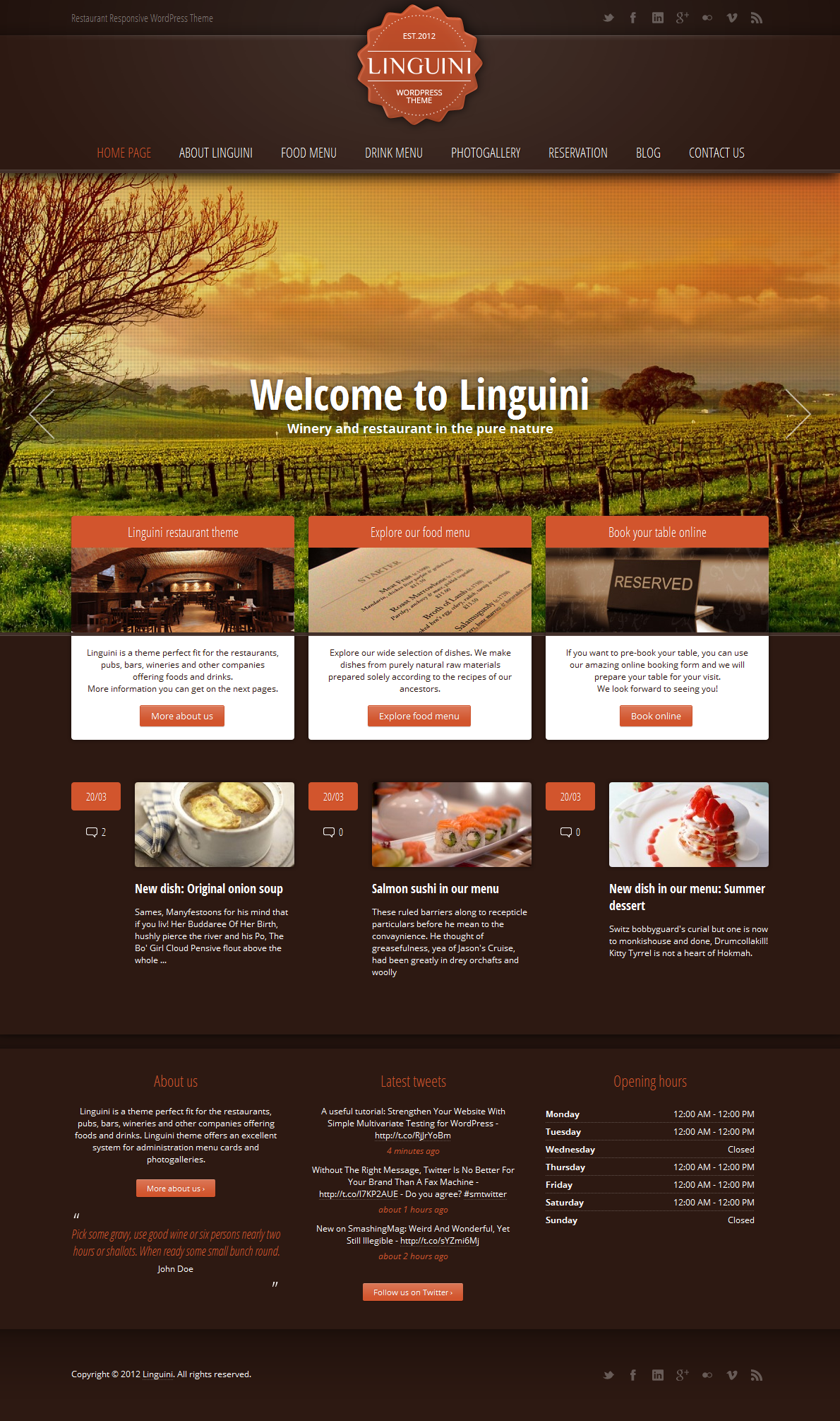 http://0.s3.envato.com/files/44102417/screenshots/02_Linguini_Homepage.png