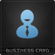 Business Solutions Business Cards - GraphicRiver Item for Sale