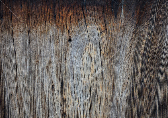 PhotoDune wood texture 3683507
