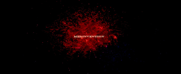medinvention