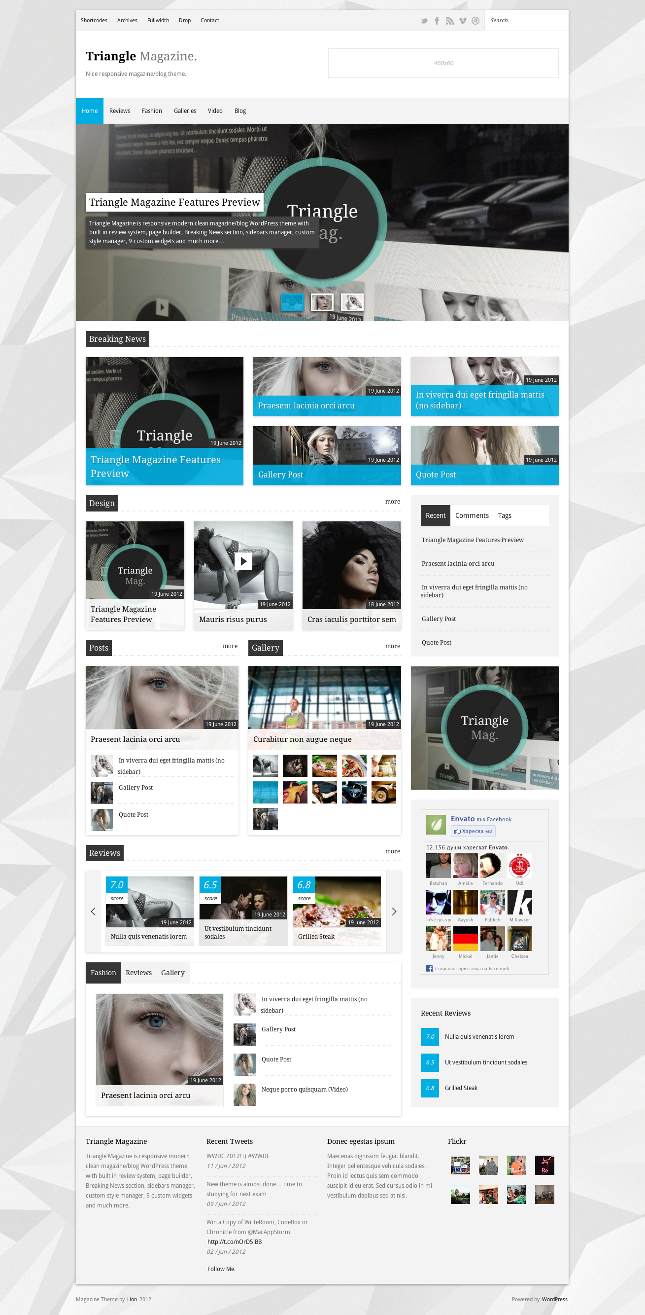 http://0.s3.envato.com/files/44150491/screenshots/02_magazine.png