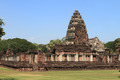 Prasat Phimai, Thailand - PhotoDune Item for Sale