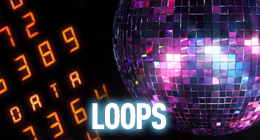 Loops