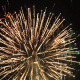 Firework Displays - VideoHive Item for Sale