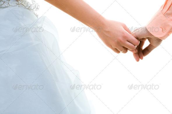 PhotoDune Wedding 396733