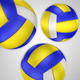 Volleyball Transition Hits - VideoHive Item for Sale