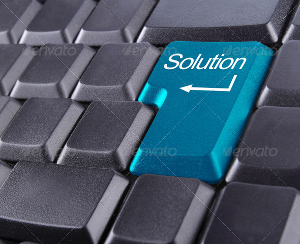 PhotoDune solution button 3721142