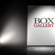 Box Gallery - VideoHive Item for Sale