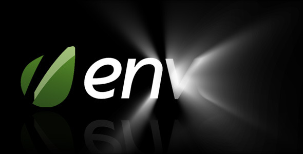 videohive AE ShineReveal
