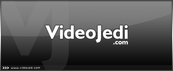 VideoJedi