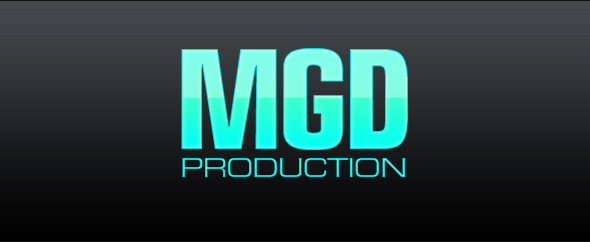 mgdproduction