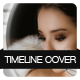 TM - FB Time Line Cover V2 - GraphicRiver Item for Sale