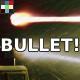 Realistic Bullet Whoosh