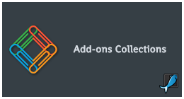 Bookmarked: Add-Ons