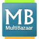 multibazaar