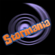 Stormania