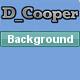 Background Loop 01