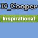Inspiring Corporate Pack 1