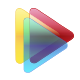 MediaZona Logo - GraphicRiver Item for Sale