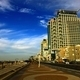 Tel Aviv, Israel. - PhotoDune Item for Sale