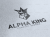 Alphaking-preview%201.__thumbnail